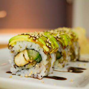 teriyaki-chicken-sushi-roll1